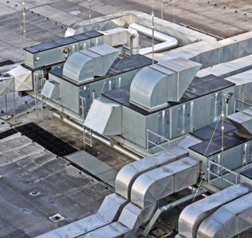 hall-roof-2560454_1280